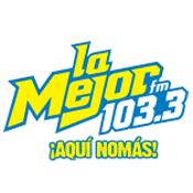 Radio La Mejor Ciudad Obregón