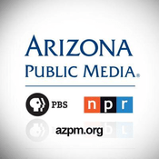 Radio Arizona Public Radio Classical