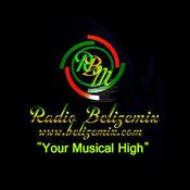 Radio Radio Belizemix JAMS