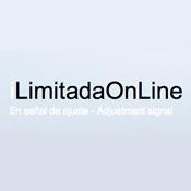 Radio iLimitada Radio