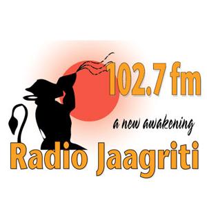 Radio Radio Jaagriti 102.7 FM