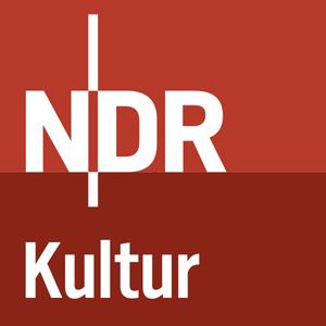 Radio NDR Kultur - Starke Stücke