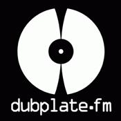 Radio Dubplate.fm - Heavy Radio