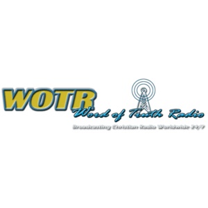 Radio Word of Truth Radio - Relaxing and Peaceful Hymns