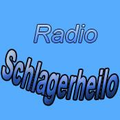 Radio Schlagerheilo