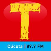 Radio Tropicana Cúcuta 89.7 fm