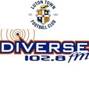 Radio Diverse FM