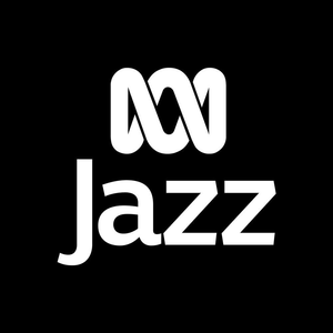 Radio ABC Jazz