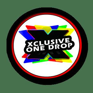 Radio Xclusive One Drop Media