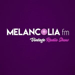 Radio Cadena Melancolia