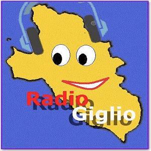 Radio Radio Giglio
