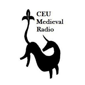 Radio CEU Medieval Radio