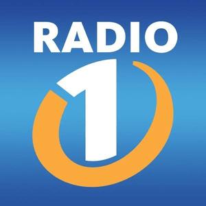 Radio Radio 1 Celje