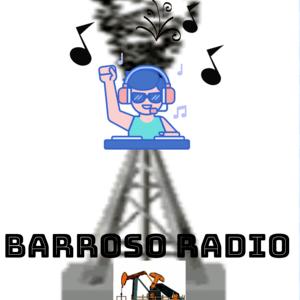 Radio BARROSO RADIO