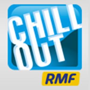 Radio RMF Chillout