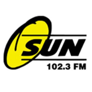 Radio Sun 102.3 FM