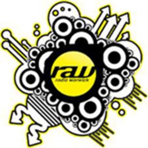 Radio RaW 1251AM