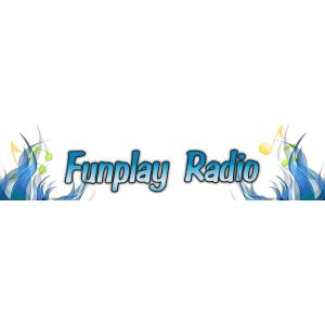 Radio FunPlayRadio