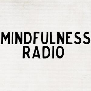 Mindfulness Radio