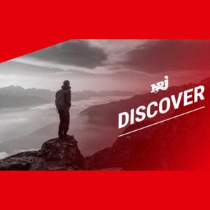 Radio Energy Discover