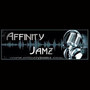 Radio Affinity Jamz