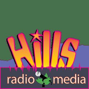 Radio Hills Radio