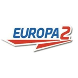Radio Europa 2
