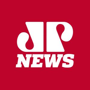 Rádio Jovem Pan News (Pompéia)