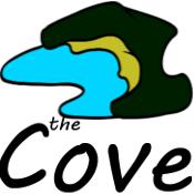 Radio The Cove Radio