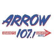 Radio Arrow 107.1 - Classic Rock