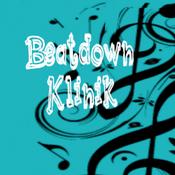Radio BeatDown-Klinik