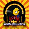 Herencia Salsera Stereo