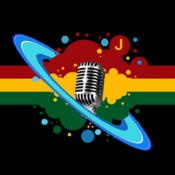 Radio Joint Radio Reggae