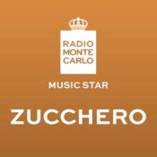 Radio Radio Monte Carlo - Music Star Zucchero