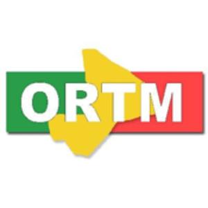 Radio ORTM - Chaine 2