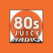 Radio A .RADIO 80s JUICE