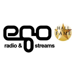 Radio egoFM Hall of Fame