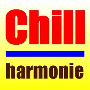 Radio chillharmonie