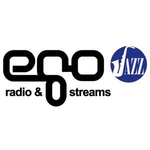 Radio egoFM JAZZ