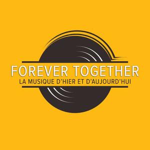 Radio Forever Together