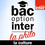 Podcast La culture - Bac Philo Option Inter