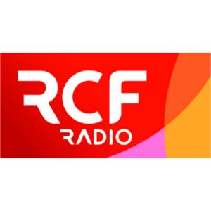 Radio RCF Alpha