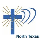 Radio KATH North Texas