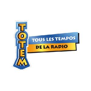 Radio Totem Brive-Vallee de la Dordogne