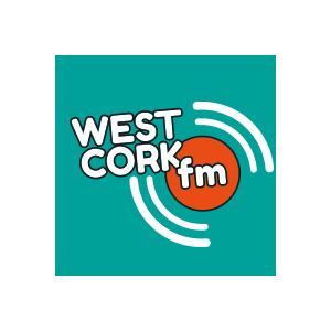 Radio West Cork Fm