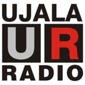 Radio Ujala Radio