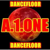 Radio A.1.ONE Dancefloor