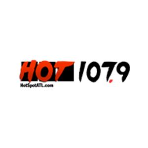 Radio WHTA Hot 107,9