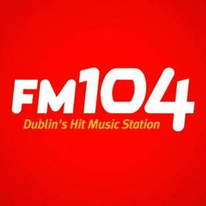 Radio FM104