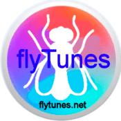 Radio flyTunes